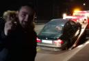 Un român avertizează: Nu mai umblați cu numere de înmatriculare străine în Italia! – VIDEO