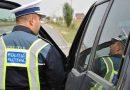 Un bărbat de 72 de ani, prins băut la volan. Este cercetat pentru că s-a rănit singur când a distrus un gard