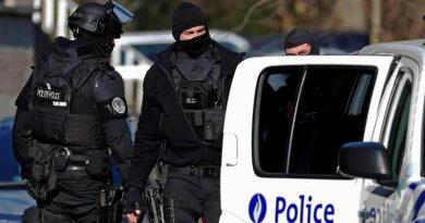 BELGIA: 18 români, condamnați la închisoare și amendă de 960 € pentru un grătar organizat în timpul carantinei