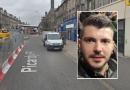 Dispariție ciudată a unui român în Scoția