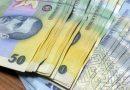 Salariul minim garantat va crește din 2020. Angajații români vor primi în plus 83 de lei