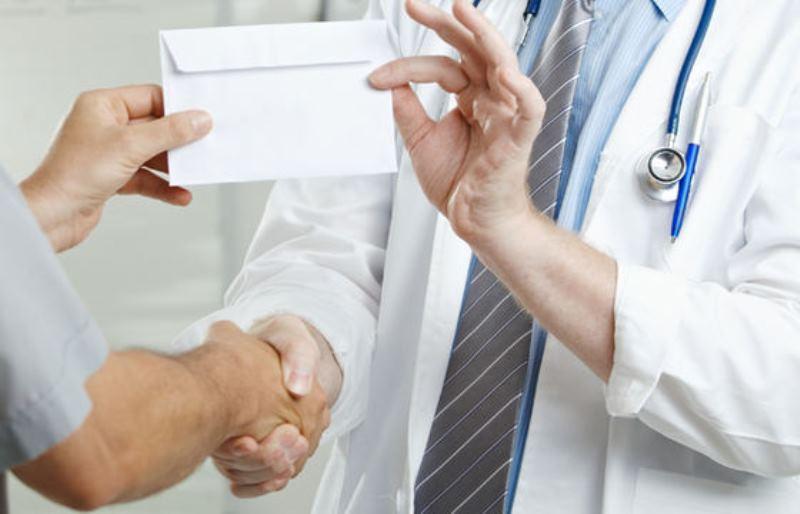 S-a aprobat o nouă procedură privind pensionarii cu handicap - Legestart