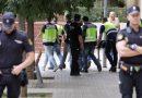 Româncă însărcinată în șase luni, decapitată în Spania