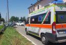 Patru români, implicați într-un accident rutier în Italia. O pasageră a fost transportată la spital cu elicopterul – VIDEO