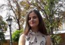 Oficial UE: Vocea Alexandrei, cerând în zadar ajutor, îngrozeşte întreaga Europă