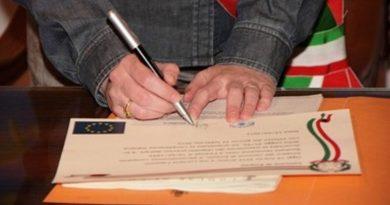 Obținerea cetățeniei italiene: Românii o pot solicita fără a-și mai schimba numele de familie