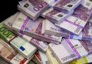 Zeci de milioane de euro din trafic de persoane, spălați de rețeaua unui finlandez cu afaceri în România