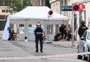 Explozie în Danemarca în apropierea unei secţii de poliţie – VIDEO