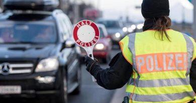 GERMANIA a introdus noi restricții pentru români. Testarea se poate efectua direct în aeroport