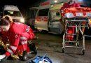 Doi români au murit în Austria după ce au căzut dintr-o telecabină
