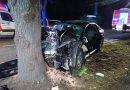 Grav accident de circulație lângă Dortmund în care a fost implicată o familie de români din Vrancea