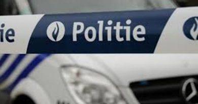 Român din Belgia, împușcat în cap de un polonez care credea că vrea să răpească copii de pe stradă