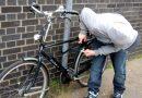 Bandă organizată de hoți de biciclete din Köln, cercetată la Brașov. Prejudiciul, 120.000 de euro