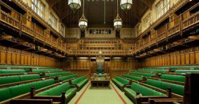 Telenovela BREXIT: Preşedintele Camerei Comunelor a refuzat să supună la vot acordul încheiat cu UE