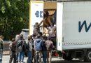 Migranții plătesc între 10.000 și 50.000 de dolari ca să ajungă în Europa