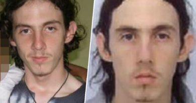 Cel mai feroce pedofil din Marea Britanie, ucis în închisoare de un coleg de celulă