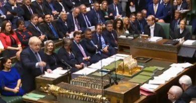 LIVE – BREXIT: Ședinţă extraordinară consacrată acordului de retragere a Marii Britanii din UE