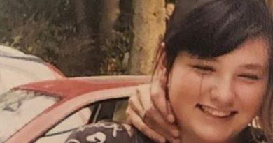 Germania: Copil de trei ani și jumătate, ucis de sora vitregă. Fata a fost arestată