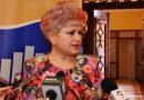 Comisari de la Protecția Consumatorului au cerut servicii de coafură ca să nu amendeze un salon de cosmetică