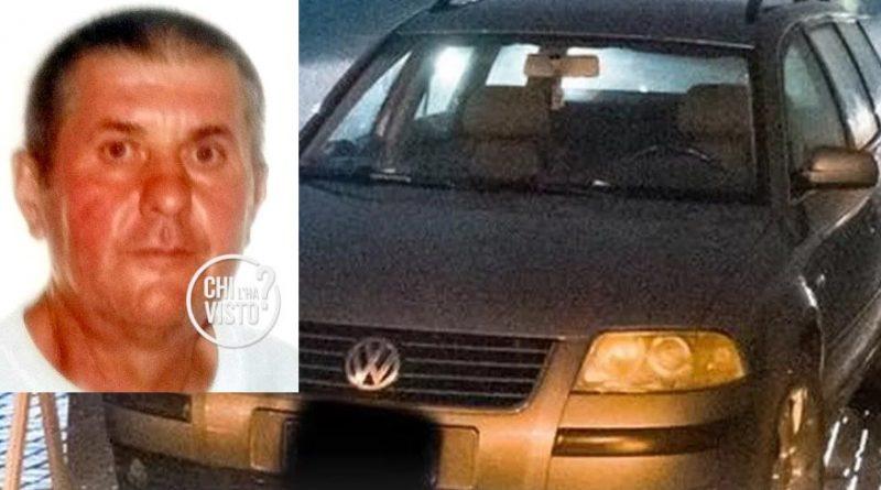 Român din Italia, dispărut în mod misterios. Mașina i-a fost găsită în curtea firmei la care lucra