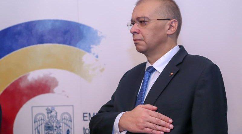 """Ambasadorul României la Londra: """"Statutul cetăţenilor români din Regatul Unit rămâne sub incidenţa aceloraşi reguli"""""""