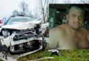 FRANȚA: Închisoare pentru un șofer român de TIR care nu cunoștea regulile de circulație. Victima, mama a trei copii