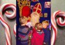Moș Nicolae a fost odată mai important decât Moș Crăciun. Cum i-a furat Moș Crăciun sărbătoarea