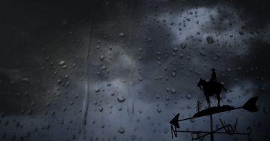 Alertă meteo în ITALIA: La Roma, cetățenilor li se recomandă să-și limiteze călătoriile