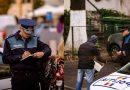 Obligațiile polițistului din 2020. Cum va legitima și perchiziționa o persoană sau verifica un vehicul