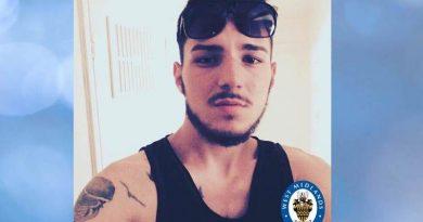 ANGLIA: Poliția solicită informații despre un accident rutier în care a murit un român