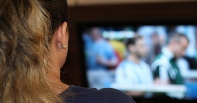 Măsuri drastice în Italia împotriva abonaților IPTV: Riscă opt ani de închisoare și 25.000 de euro amendă