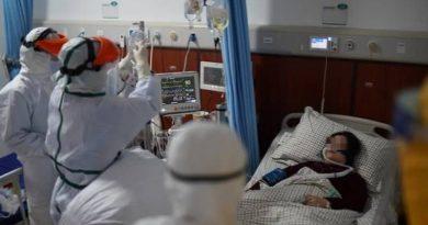 Germania: 53 de cazuri confirmate de coronavirus și 1.000 de persoane plasate în carantină