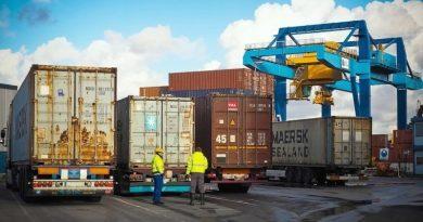 Transportul maritim și turismul din UE, cele mai afectate de pandemia de coronavirus