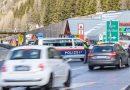 Controalele la frontiera dintre Austria şi Germania vor fi ridicate complet din 15 iunie