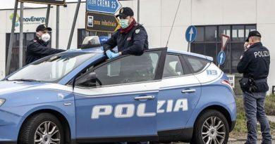 ITALIA: Măsuri suplimentare anti-Covid în cinci regiuni. Sardinia, fără restricții
