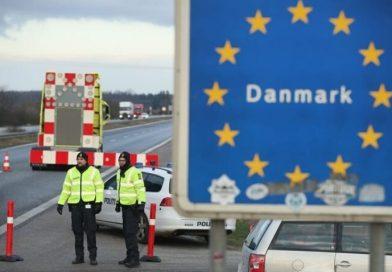 DANEMARCA: Ce drepturi au angajații români concediați în această perioadă