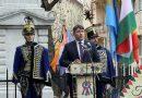 Deputat UDMR: Românii fără asigurare medicală care au plecat din țări afectate de coronavirus să plătească la ANAF