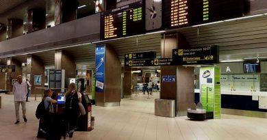 Franța a modificat condițiile de intrare în țară. Marea Britanie, amendă de 500 £ pentru lipsa unui test negativ