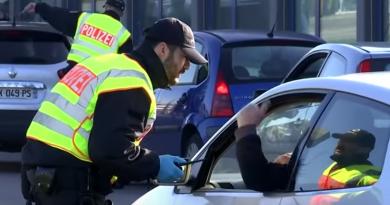 Germania ridică restricțiile pentru muncitorii sezonieri străini. În aprilie se va permite intrarea a 40.000 de persoane