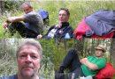 Apel Salvamont pentru identificarea unor turiști dispăruți în Munții Căpățânii