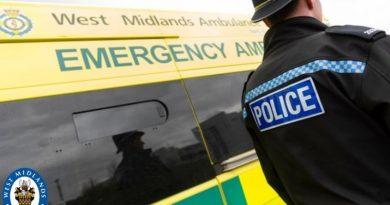 Bărbat, arestat după un telefon dat la spital: Sper ca angajații să moară de coronavirus
