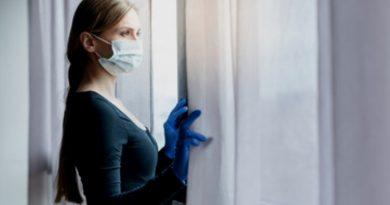MAREA BRITANIE: Peste 80% dintre locuitorii cu simptome de COVID-19 nu respectă autoizolarea