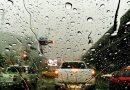 Avertizare METEO: Ploi, descărcări electrice, grindină şi vijelii în întreaga țară