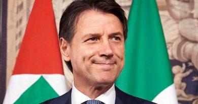 """Premierul Italiei: """"Există condiţii pentru a prelungi starea de URGENȚĂ după 31 iulie"""""""