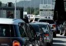 Atenționare călătorie Grecia: Autorităţile elene pot modifica fără preaviz condiţiile de intrare pe teritoriul naţional