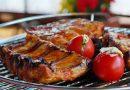 """Germania, ministrul Agriculturii: """"Carnea este prea ieftină. Acest lucru nu mai este acceptabil"""""""