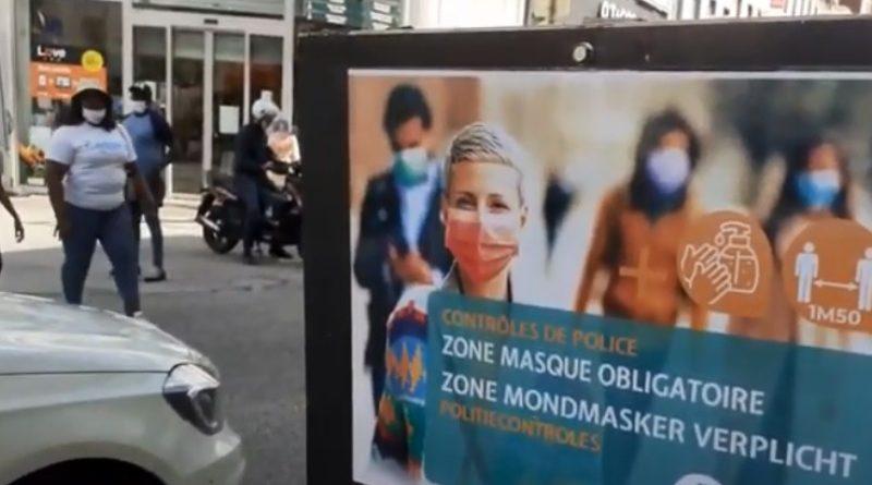 fete divortate din Slatina care cauta barbati din Brașov