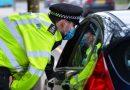REGATUL UNIT: Amenzi de 5.000 de lire sterline pentru cei care încearcă să plece din UK fără un motiv întemeiat
