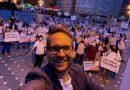 Premieră: Un cetățean german a câștigat Primăria Timișoarei