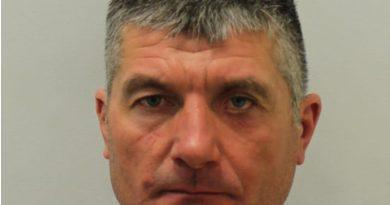 ANGLIA: Aflat de numai o săptămână în Londra, un român a violat o tânără